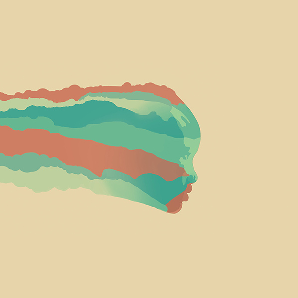 iPapers.co-Apple-iPhone-iPad-Macbook-iMac-wallpaper-bd29-tycho-dive-cover-minimal-simple-music-art-illustration-wallpaper