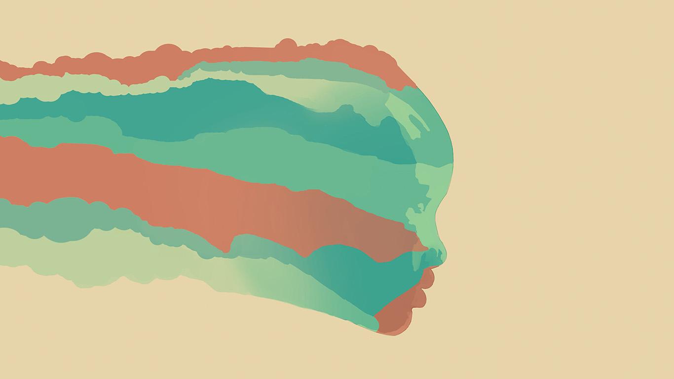 wallpaper-desktop-laptop-mac-macbook-bd29-tycho-dive-cover-minimal-simple-music-art-illustration