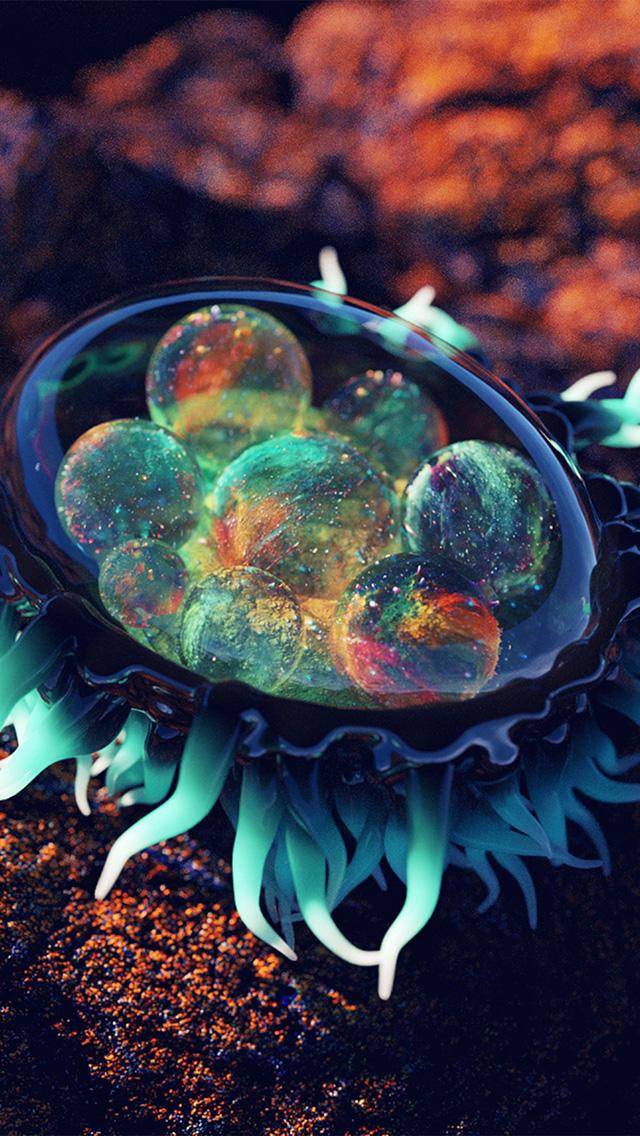 freeios8.com-iphone-4-5-6-plus-ipad-ios8-bd38-mystey-art-illustration-animal-sea-digital