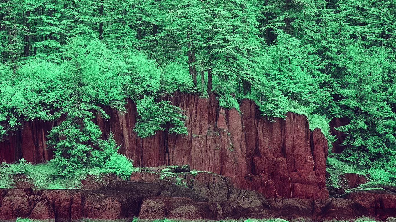 wallpaper-desktop-laptop-mac-macbook-bd42-mountain-green-tree-nature-art-illustration