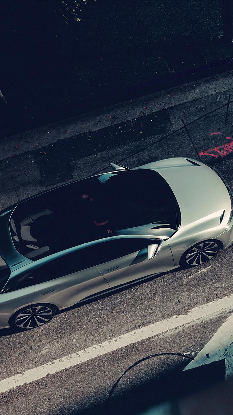 iPhone7papers.com-Apple-iPhone7-iphone7plus-wallpaper-bd46-car-future-art-illustration