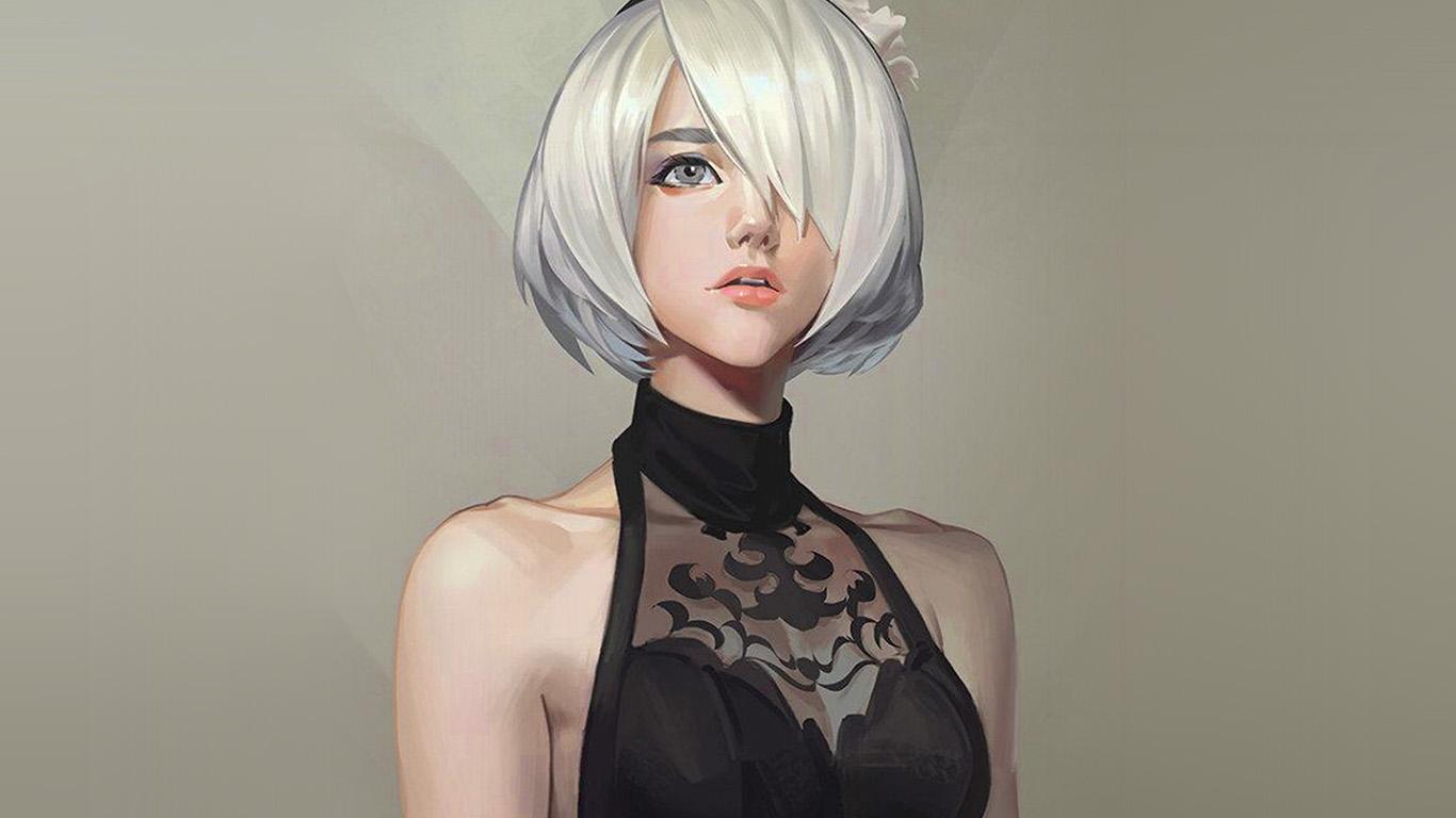 desktop-wallpaper-laptop-mac-macbook-air-bd51-didivi-anime-painting-girl-art-illustration-wallpaper