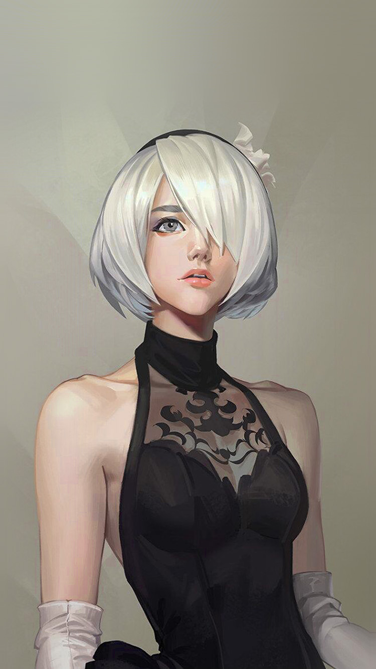 iPhone6papers.co-Apple-iPhone-6-iphone6-plus-wallpaper-bd51-didivi-anime-painting-girl-art-illustration