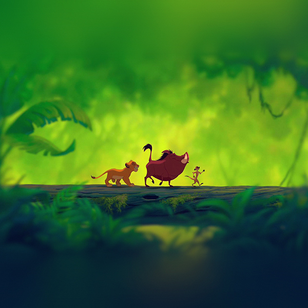iPapers.co-Apple-iPhone-iPad-Macbook-iMac-wallpaper-bd52-disnay-hakuna-matata-simba-cute-animal-art-illustration-wallpaper