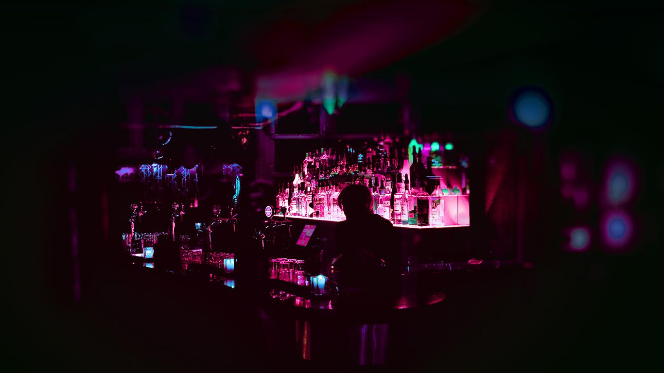 wallpaper-desktop-laptop-mac-macbook-bd60-night-cafe-bar-dark-city-art-illustration-red