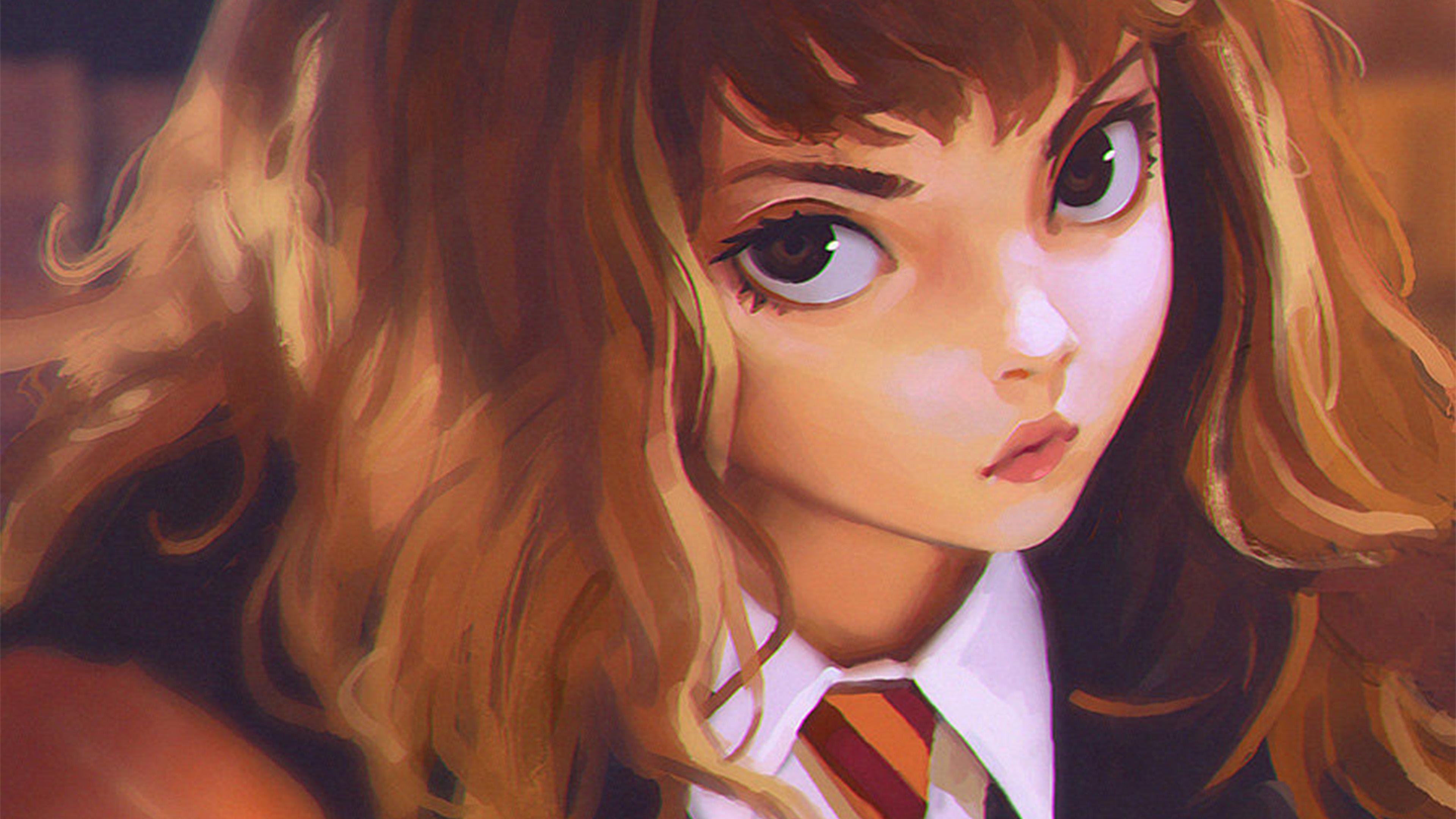 Amazing Wallpaper Harry Potter Imac - papers  Image_213287.jpg