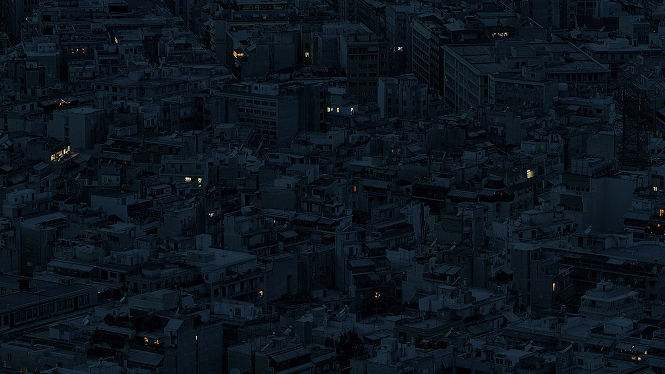 desktop-wallpaper-laptop-mac-macbook-air-bd77-night-city-dark-art-illustration-wallpaper