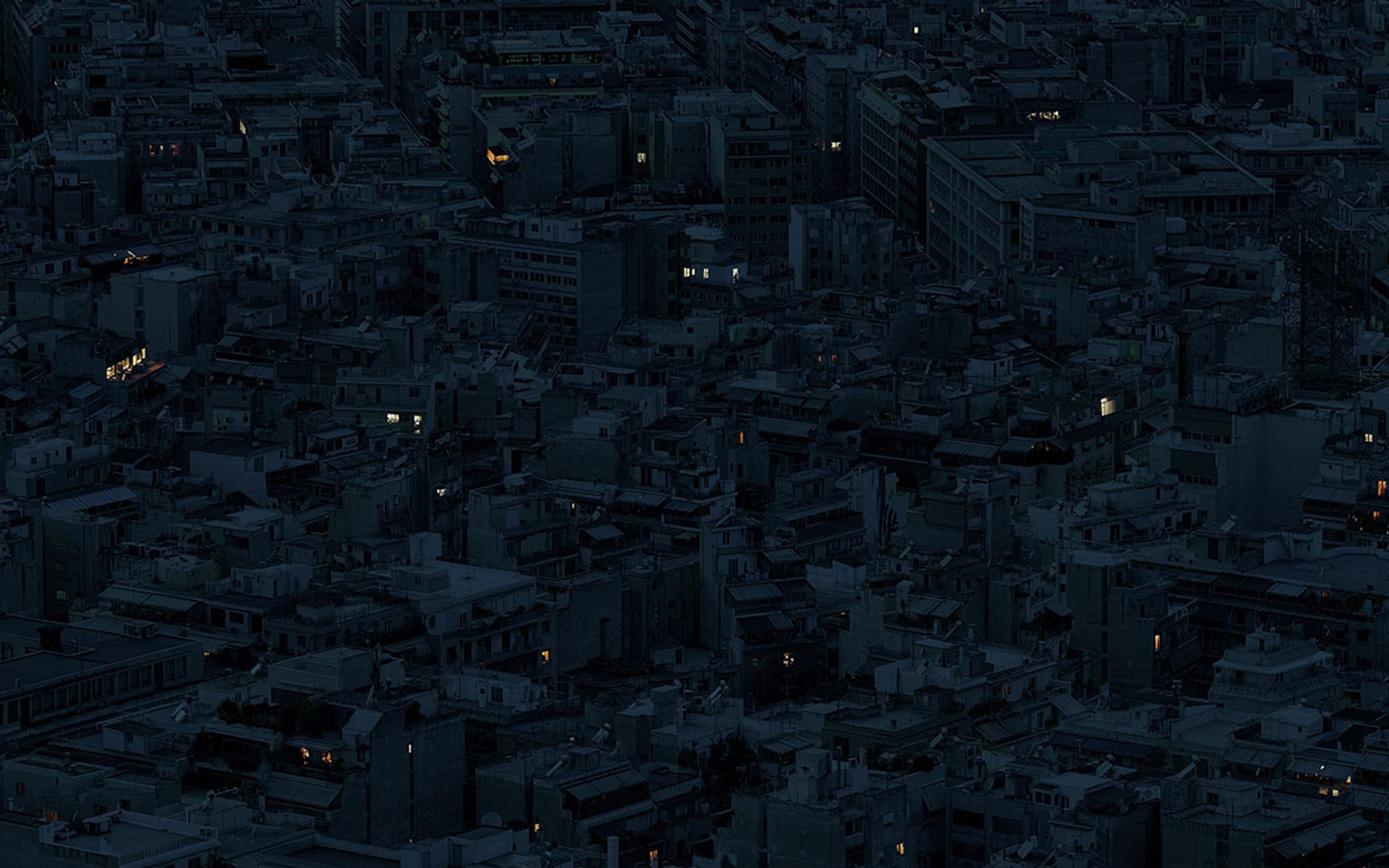 bd77-night-city-dark-art-illustration-wallpaper