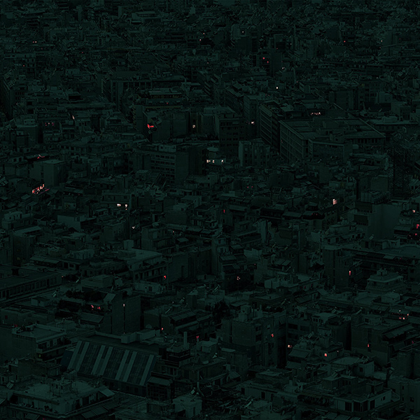 iPapers.co-Apple-iPhone-iPad-Macbook-iMac-wallpaper-bd78-night-city-dark-art-illustration-green-wallpaper