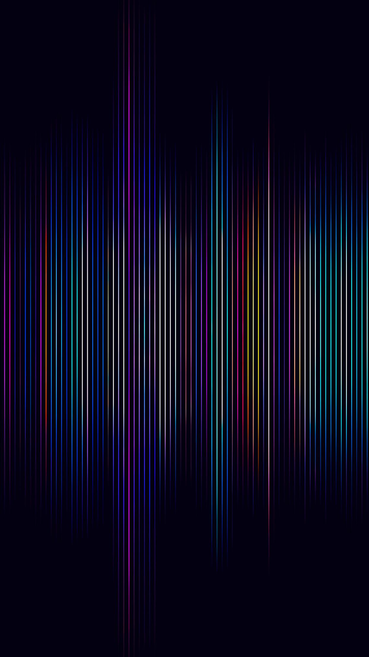 Bd80 line dark minimal art illustration wallpaper for Minimal art essay
