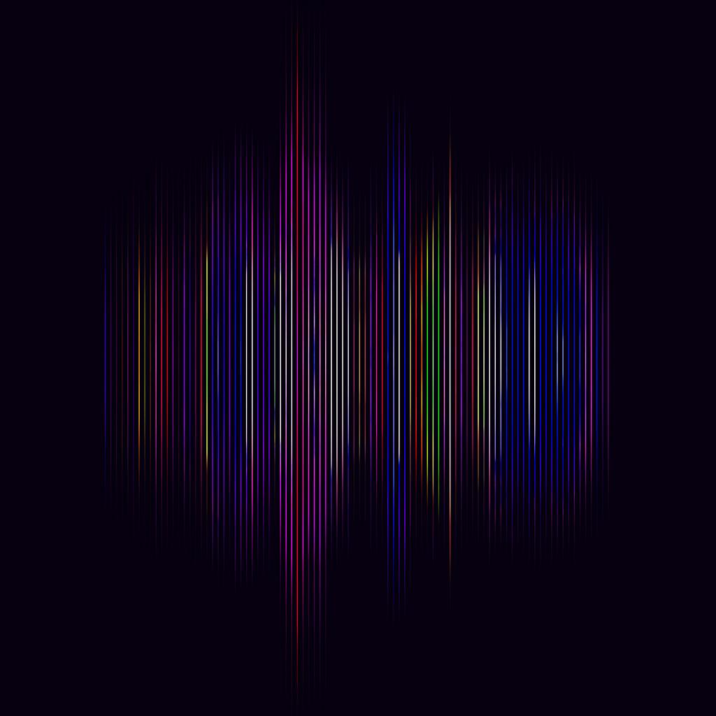 art pattern