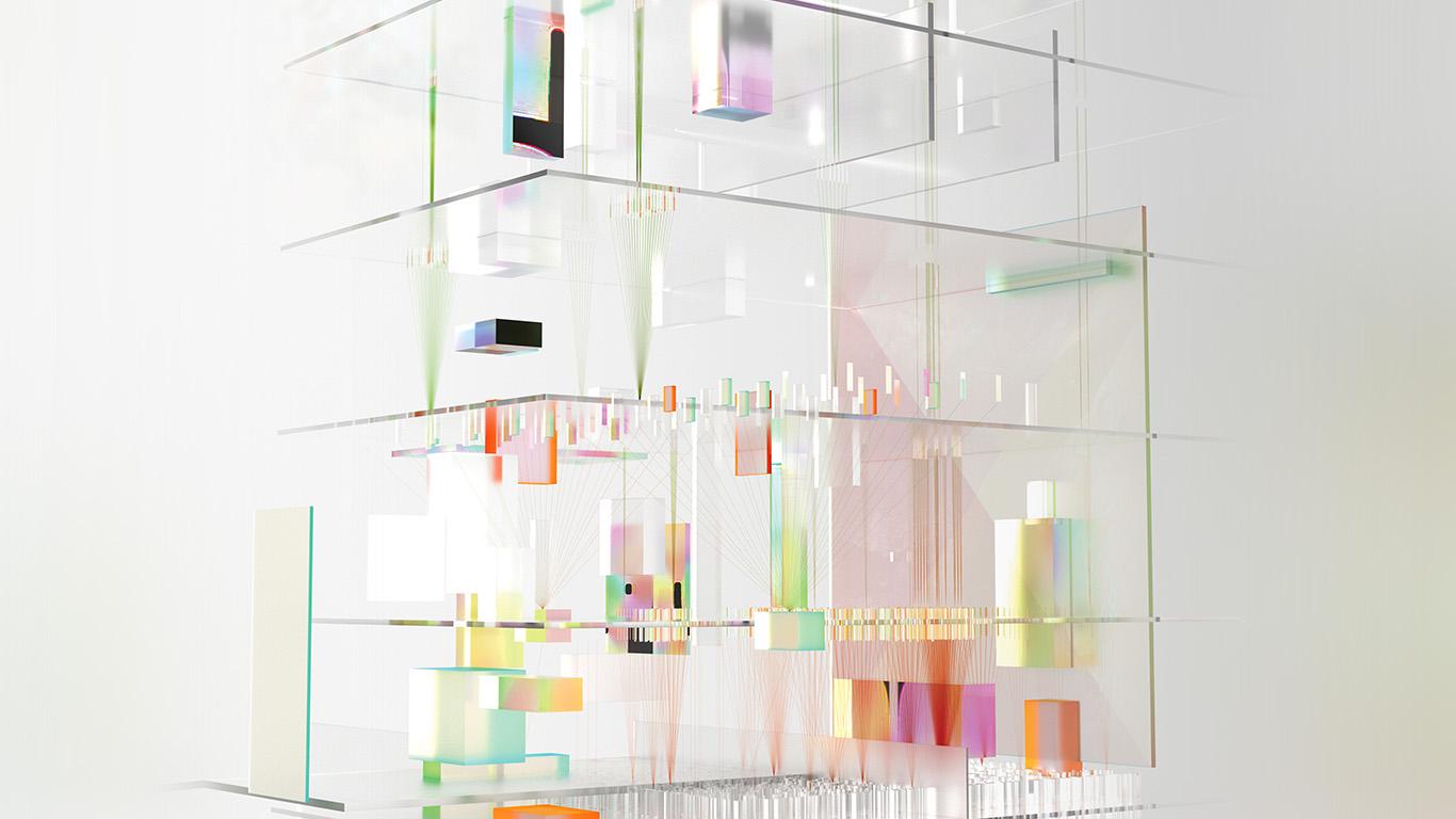 desktop-wallpaper-laptop-mac-macbook-air-bd82-transparent-3d-object-art-illustration-wallpaper