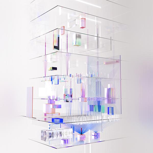 iPapers.co-Apple-iPhone-iPad-Macbook-iMac-wallpaper-bd83-transparent-3d-object-art-illustration-blue-wallpaper