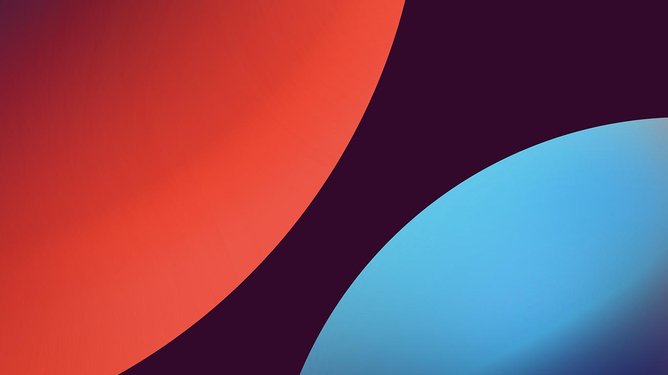 wallpaper-desktop-laptop-mac-macbook-bd88-minimal-circle-orange-blue-art-illustration