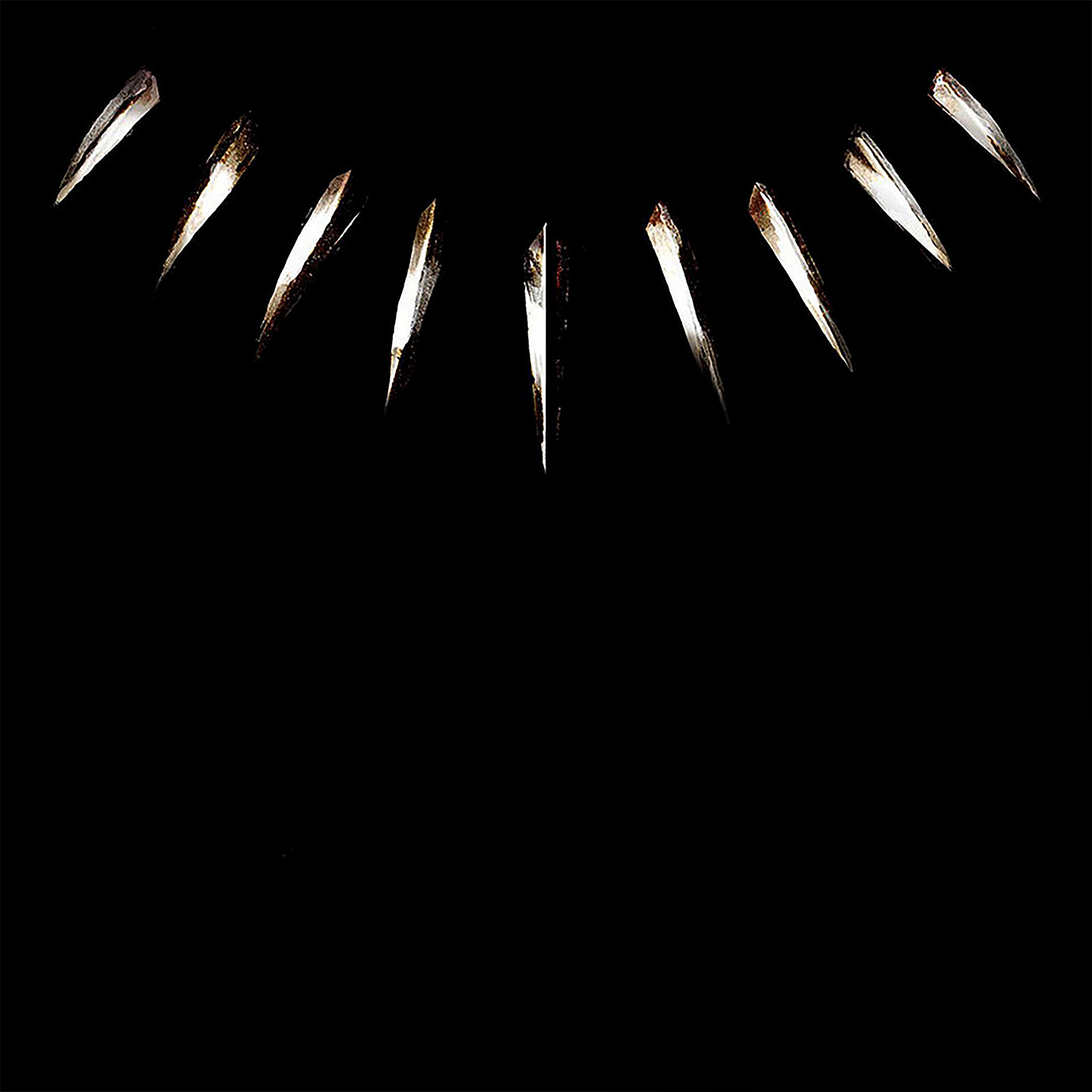 Simple Wallpaper Marvel Black Panther - papers  Graphic_35999.jpg