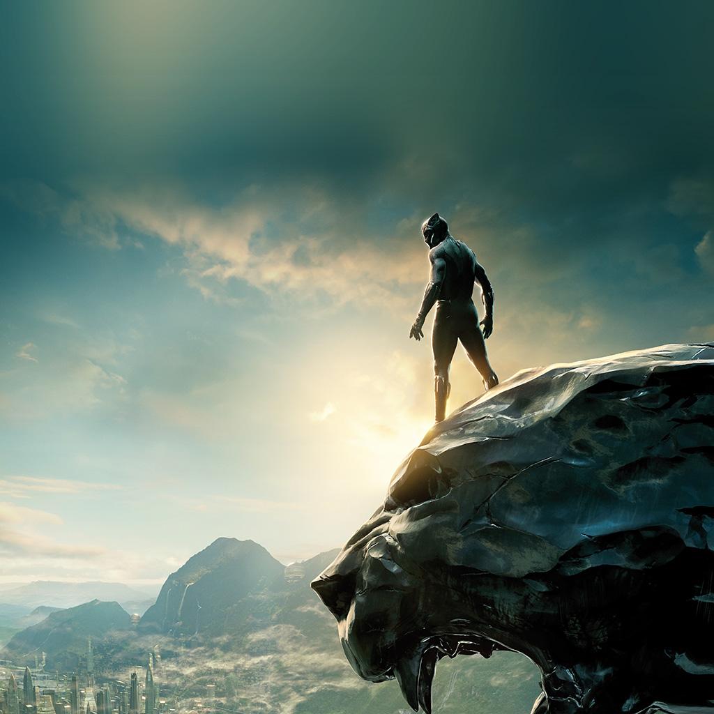 wallpaper-bd92-blackpanther-hero-marvel-art-illustration-wallpaper