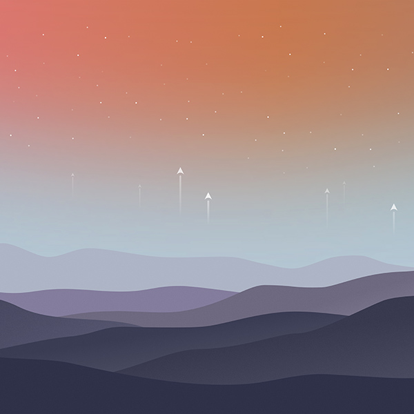 iPapers.co-Apple-iPhone-iPad-Macbook-iMac-wallpaper-bd94-minimal-space-art-illustration-wallpaper