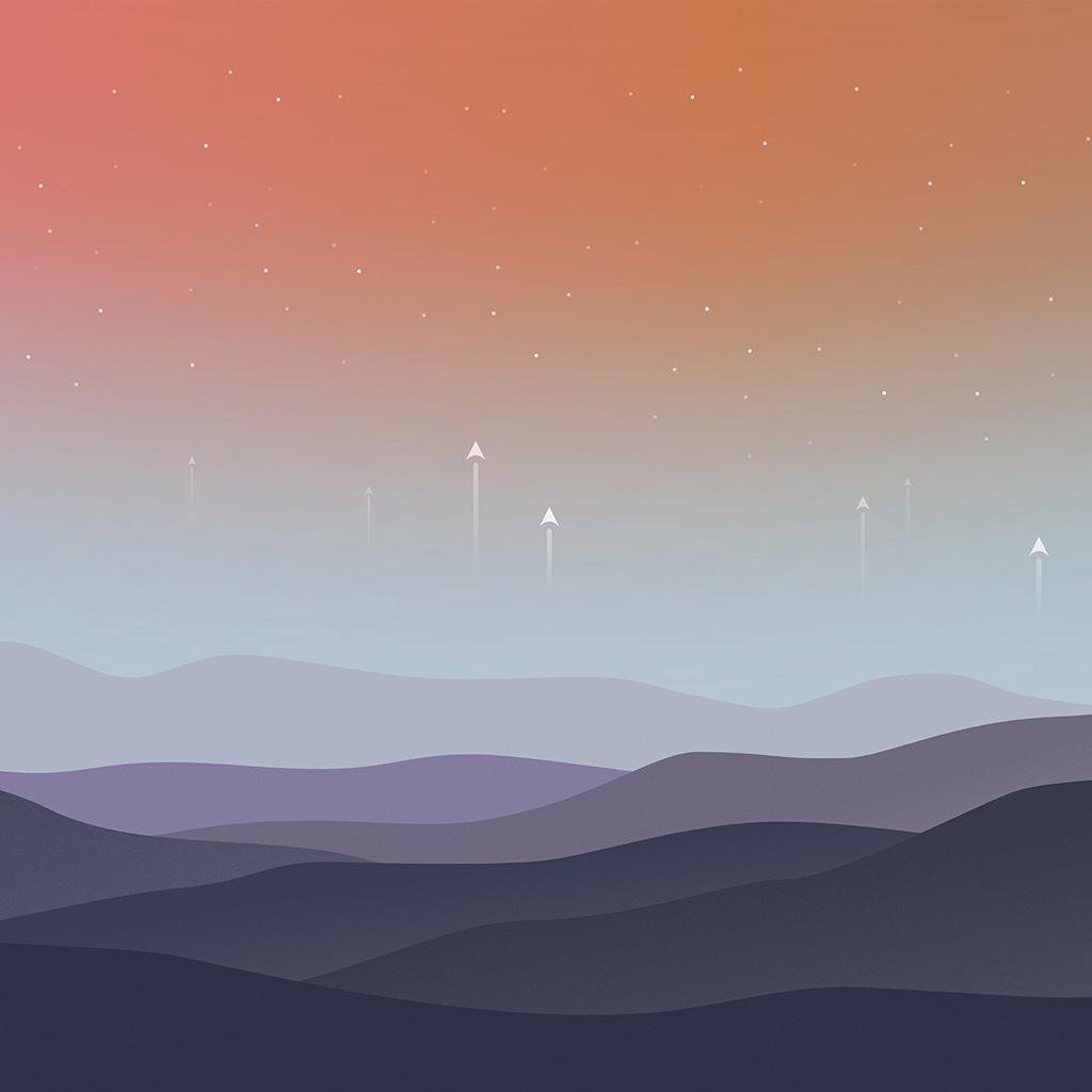wallpaper-bd94-minimal-space-art-illustration-wallpaper