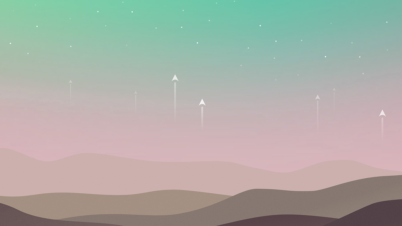 wallpaper-desktop-laptop-mac-macbook-bd95-minimal-space-art-illustration-field