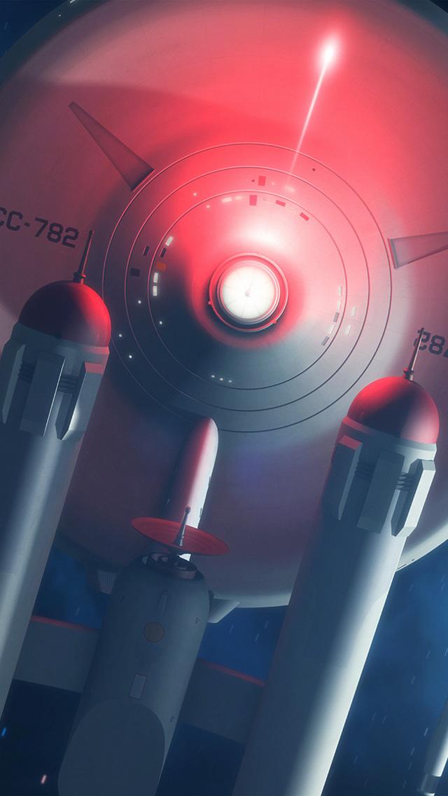 freeios8.com-iphone-4-5-6-plus-ipad-ios8-bd96-spaceship-art-illustration