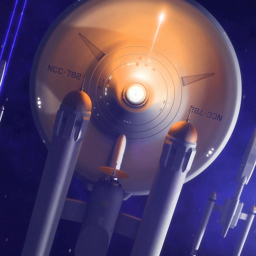 wallpaper-bd97-spaceship-art-illustration-blue-wallpaper