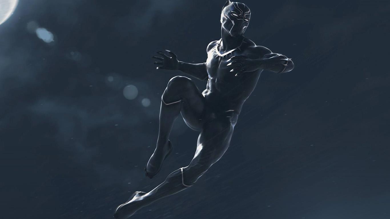 wallpaper-desktop-laptop-mac-macbook-bd98-marvel-blackpanther-dark-art-illustration
