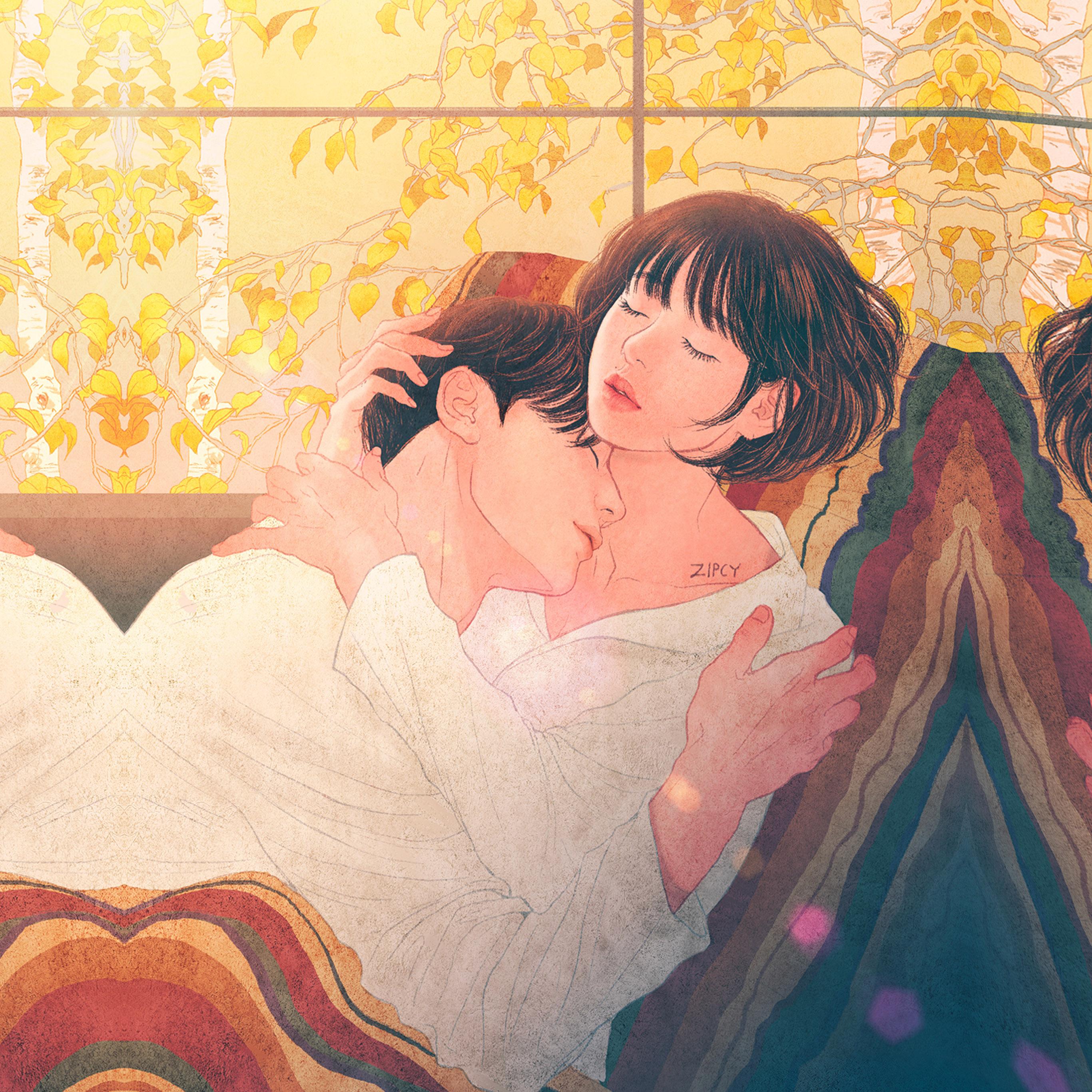 be01-zipcy-love-couple-art-illustration-anime-wallpaper