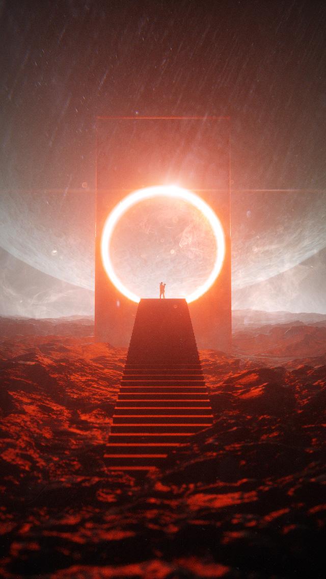 be02-stuart-space-digital-fantasy-art-illustration-wallpaper
