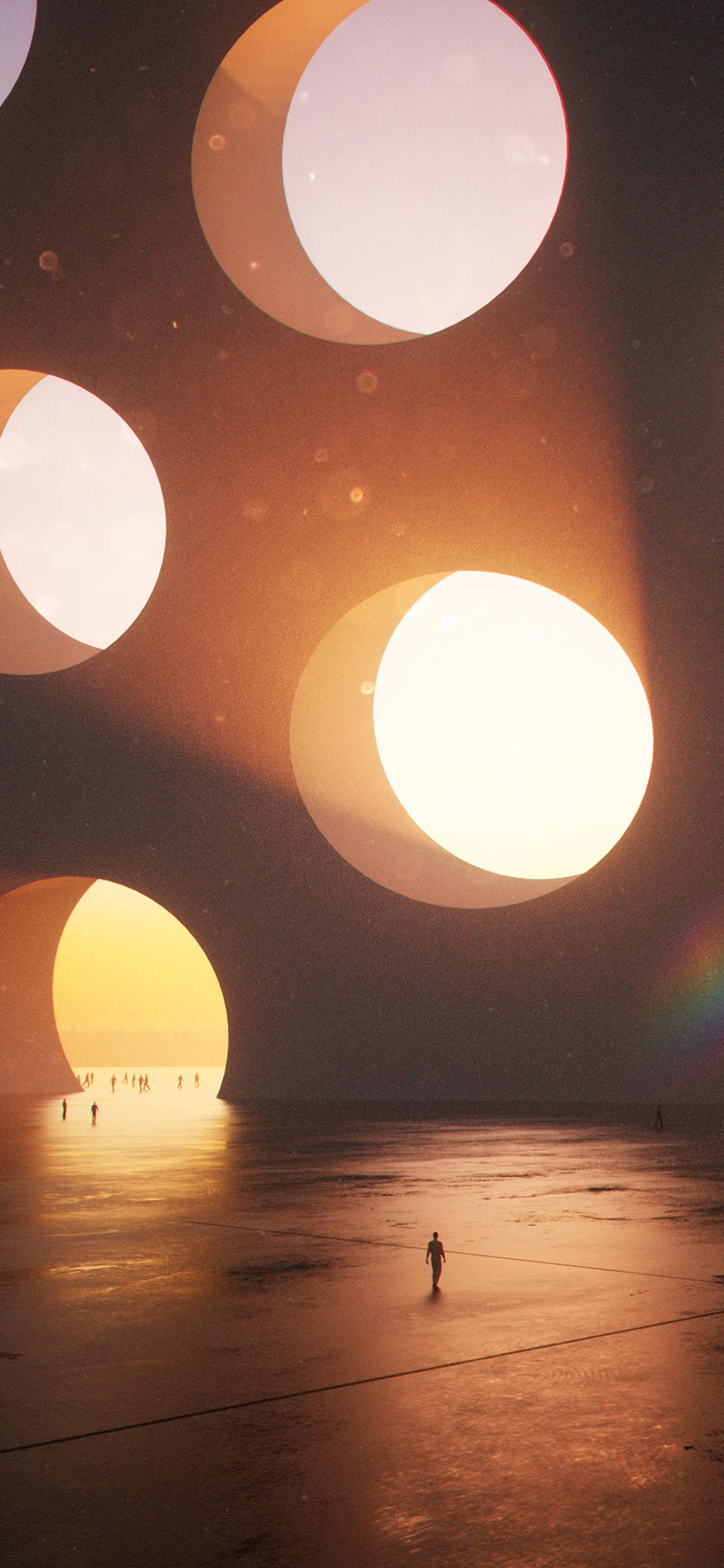 iPhonexpapers.com-Apple-iPhone-wallpaper-be04-space-stuart-fantacy-art-illustration