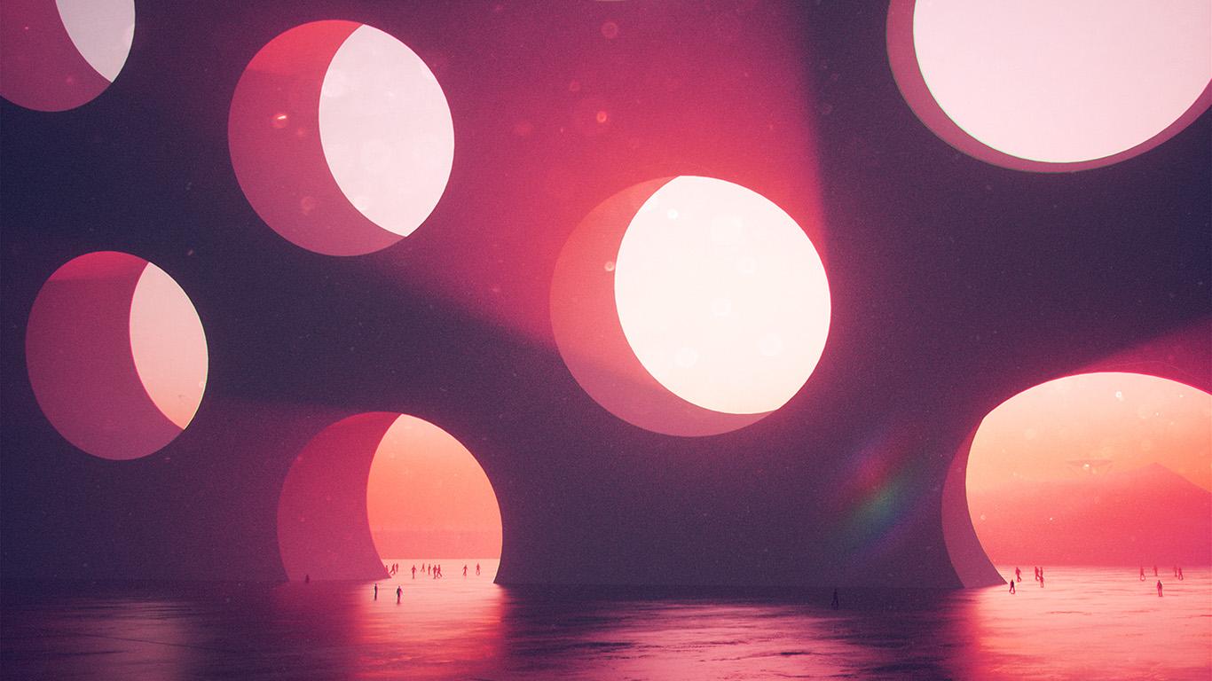 desktop-wallpaper-laptop-mac-macbook-air-be05-space-stuart-fantacy-art-illustration-blue-red-wallpaper