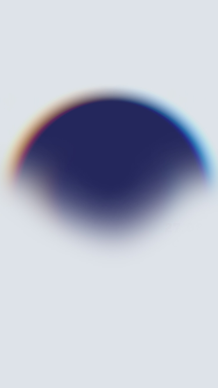 Papers.co-iPhone5-iphone6-plus-wallpaper-be26-minimal-circle-blur-art-illustration