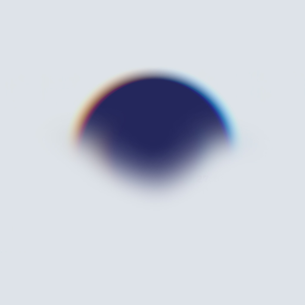 wallpaper-be26-minimal-circle-blur-art-illustration-wallpaper
