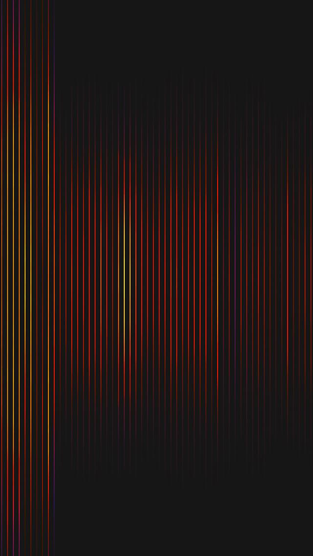 freeios8.com-iphone-4-5-6-plus-ipad-ios8-be32-line-city-red-art-illustration-dark