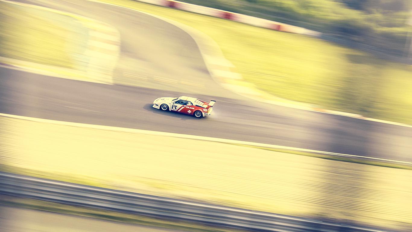 desktop-wallpaper-laptop-mac-macbook-air-be34-car-race-drive-city-art-illustration-speed-wallpaper