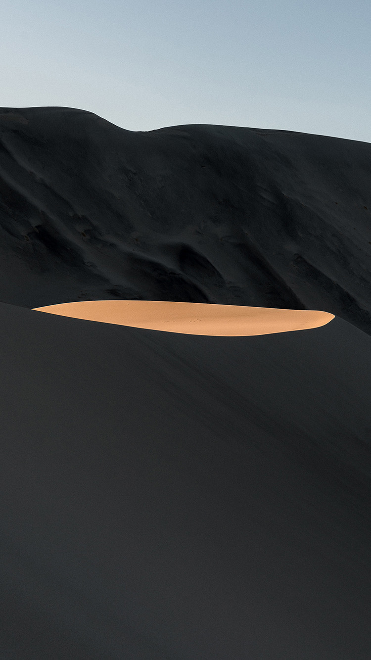 iPhone6papers.co-Apple-iPhone-6-iphone6-plus-wallpaper-be35-minimal-mountiain-black-art-illustration
