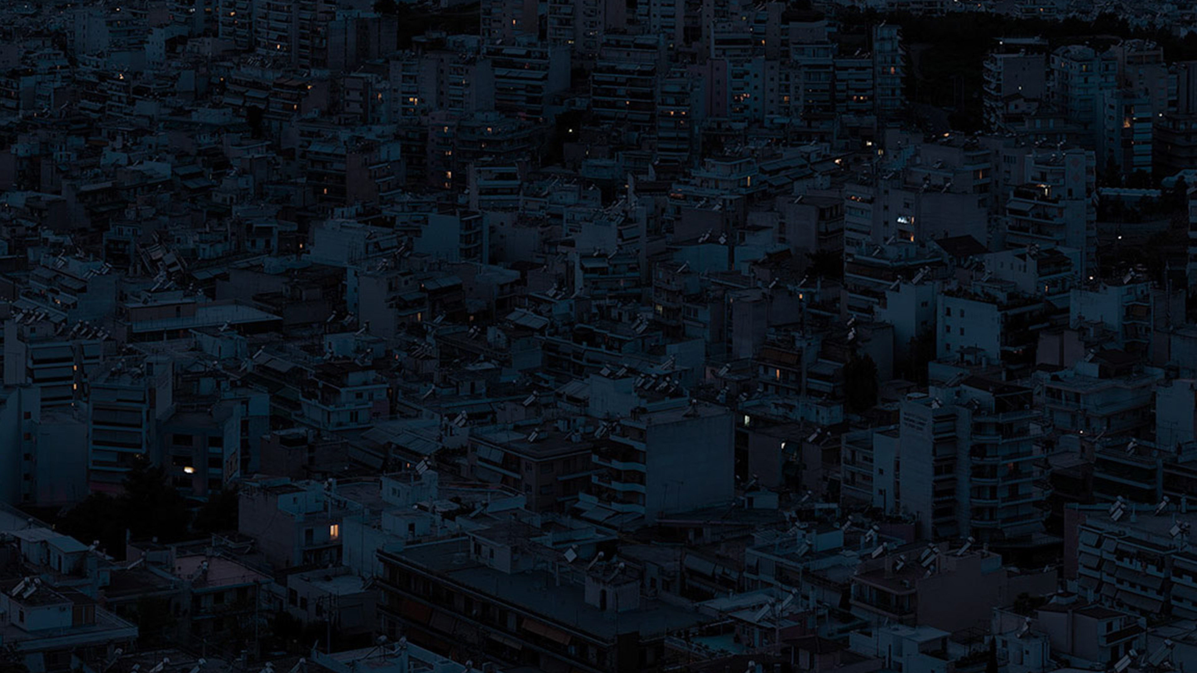 be37-dark-city-night-art-illustration-wallpaper