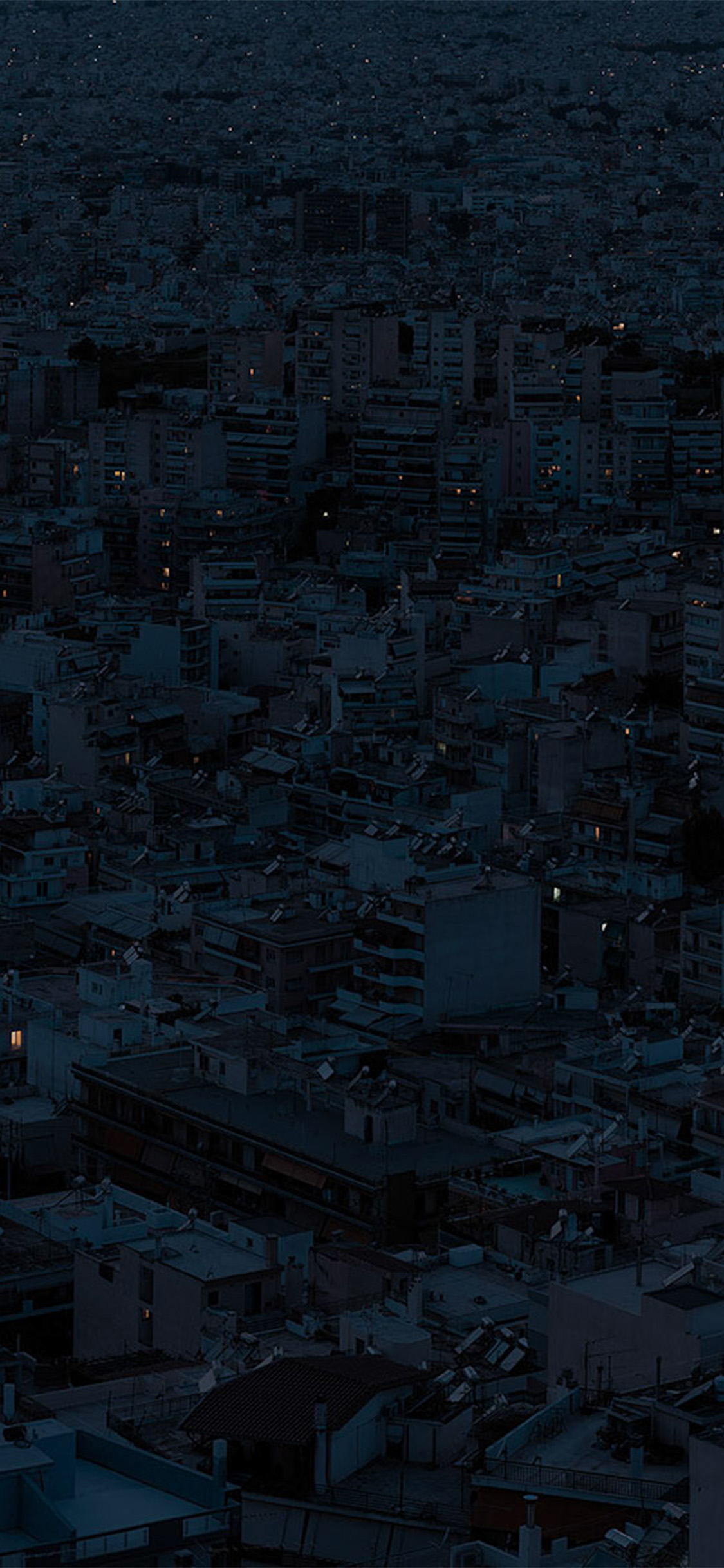 iPhonexpapers.com-Apple-iPhone-wallpaper-be37-dark-city-night-art-illustration