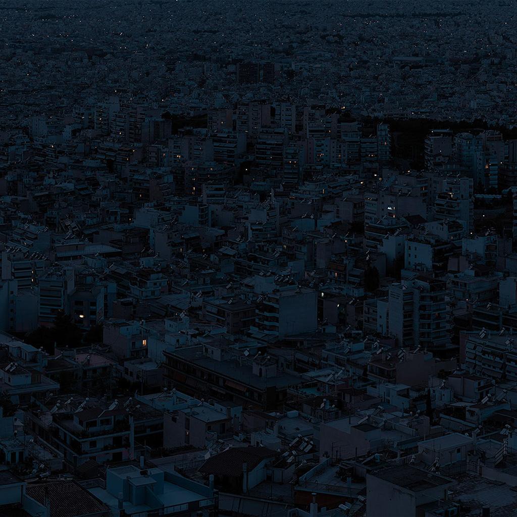 wallpaper-be37-dark-city-night-art-illustration-wallpaper
