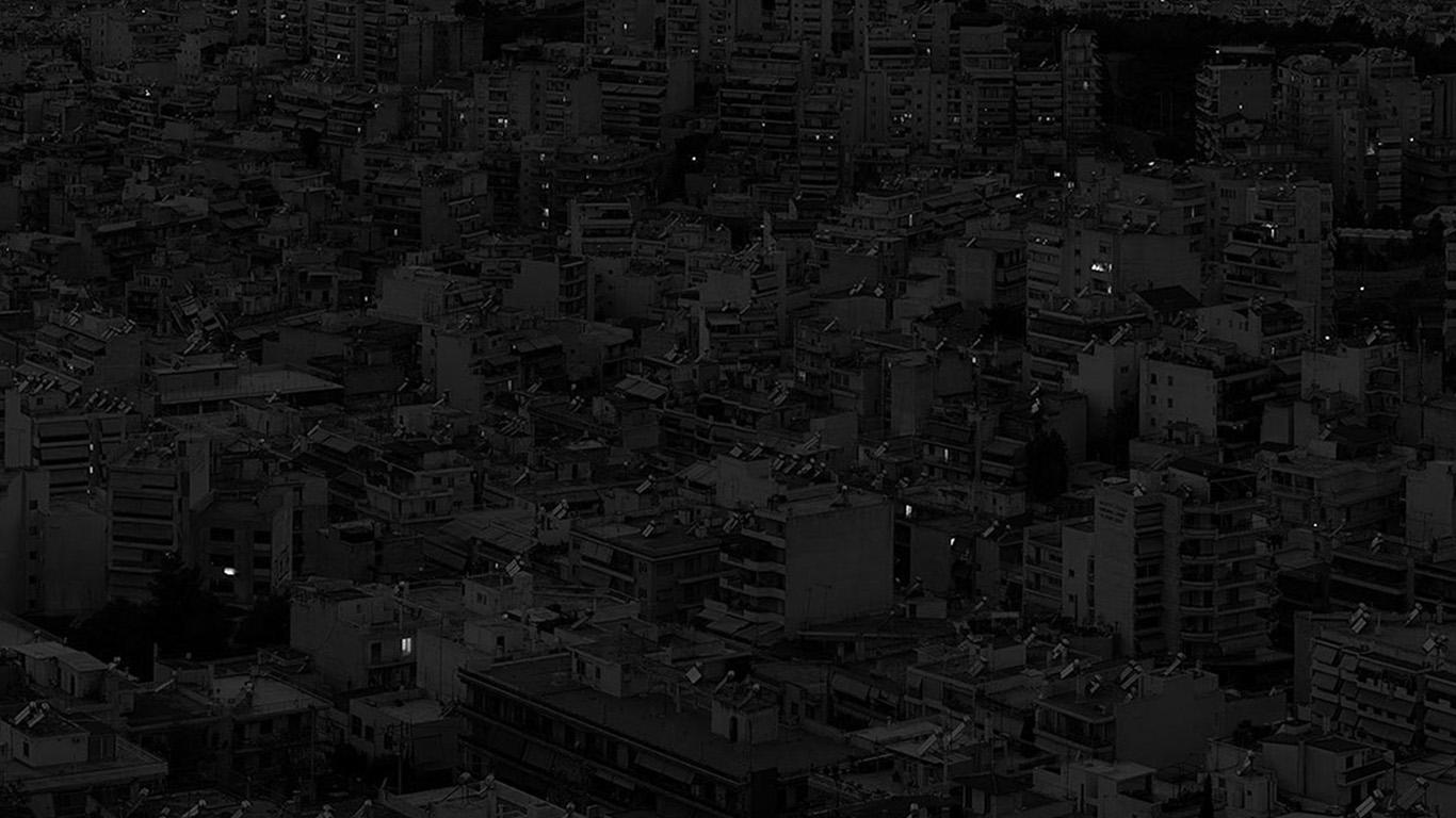 desktop-wallpaper-laptop-mac-macbook-air-be38-dark-city-night-art-illustration-bw-wallpaper