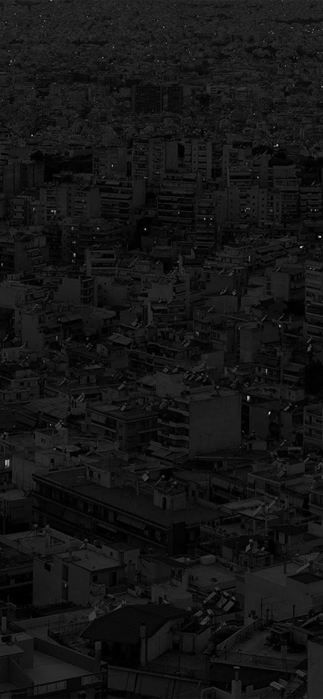 iPhonexpapers.com-Apple-iPhone-wallpaper-be38-dark-city-night-art-illustration-bw