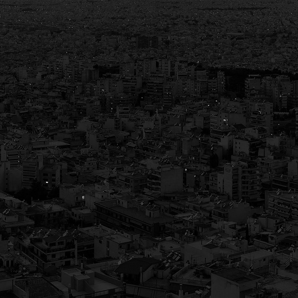 android-wallpaper-be38-dark-city-night-art-illustration-bw-wallpaper