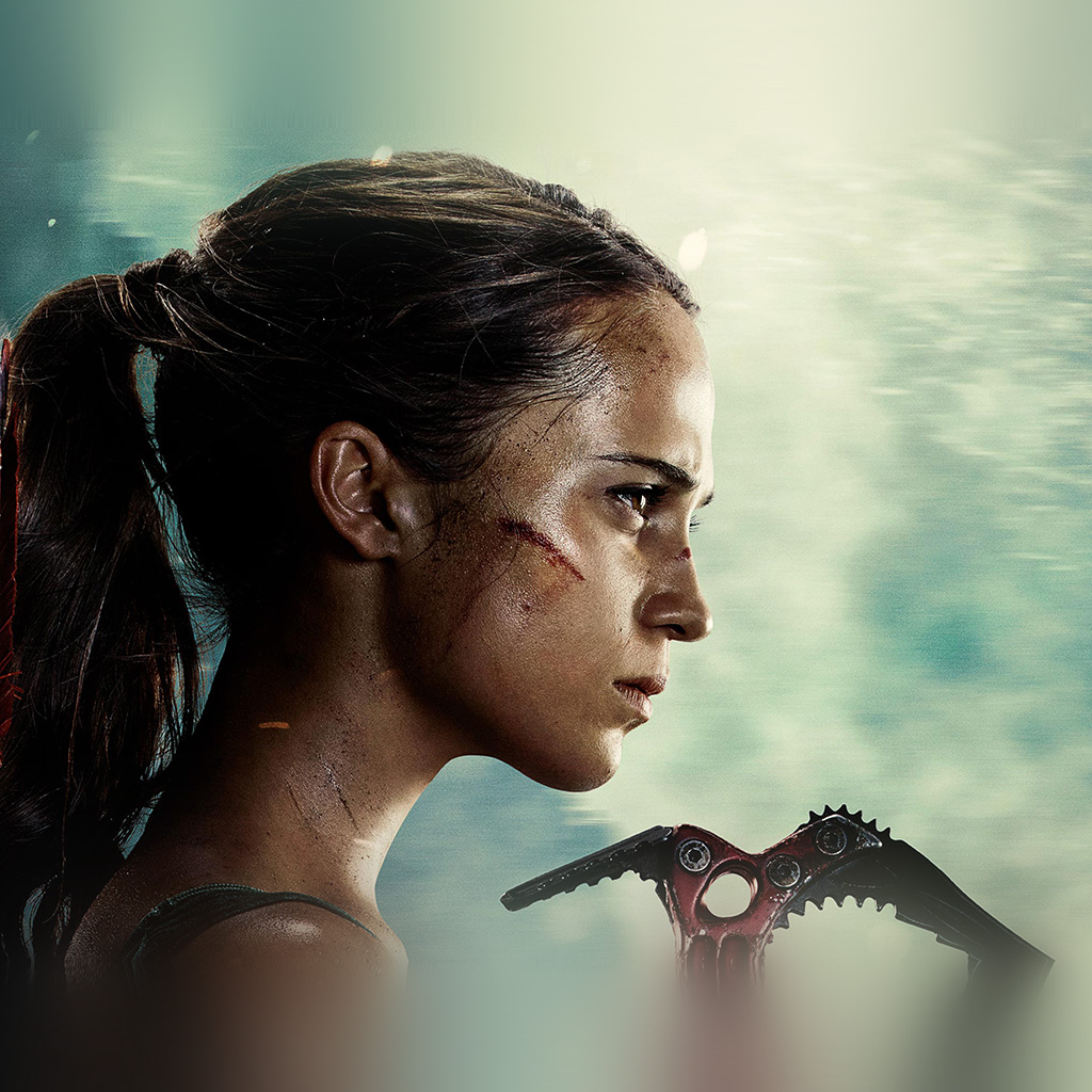wallpaper-be39-tomb-raider-film-hero-art-illustration-wallpaper