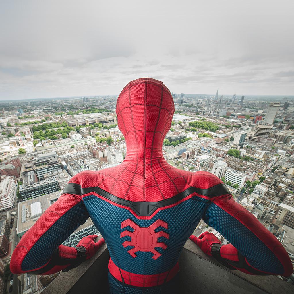 wallpaper-be42-spiderman-hero-marvel-art-illustration-wallpaper