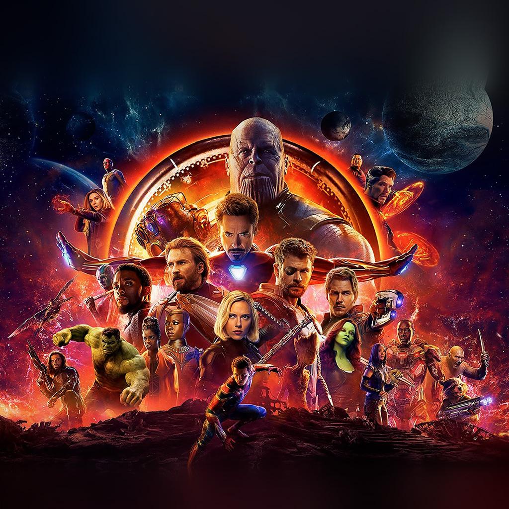 android-wallpaper-be47-infinity-war-marvel-avengers-hero-art-illustration-wallpaper