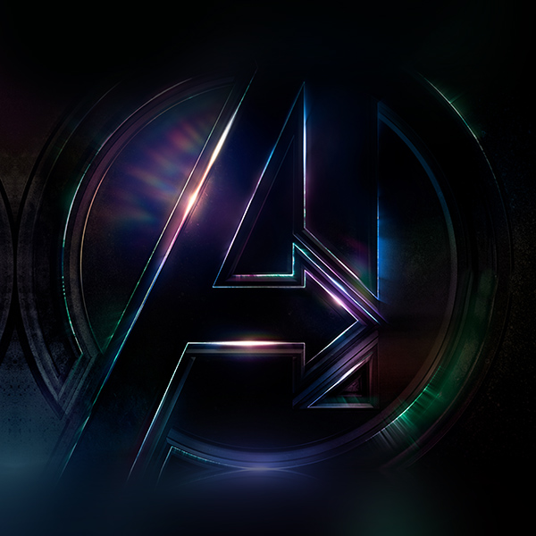 iPapers.co-Apple-iPhone-iPad-Macbook-iMac-wallpaper-be49-avengers-logo-dark-film-art-illustration-marvel-wallpaper