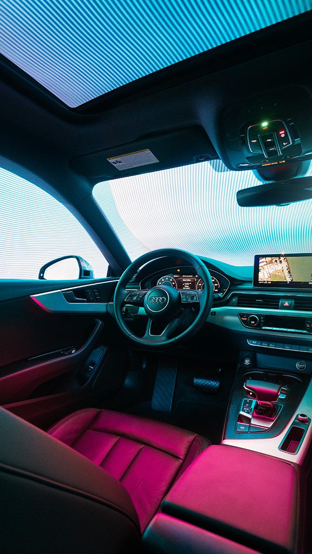 freeios8.com-iphone-4-5-6-plus-ipad-ios8-be58-car-interior-drive-art-illustration