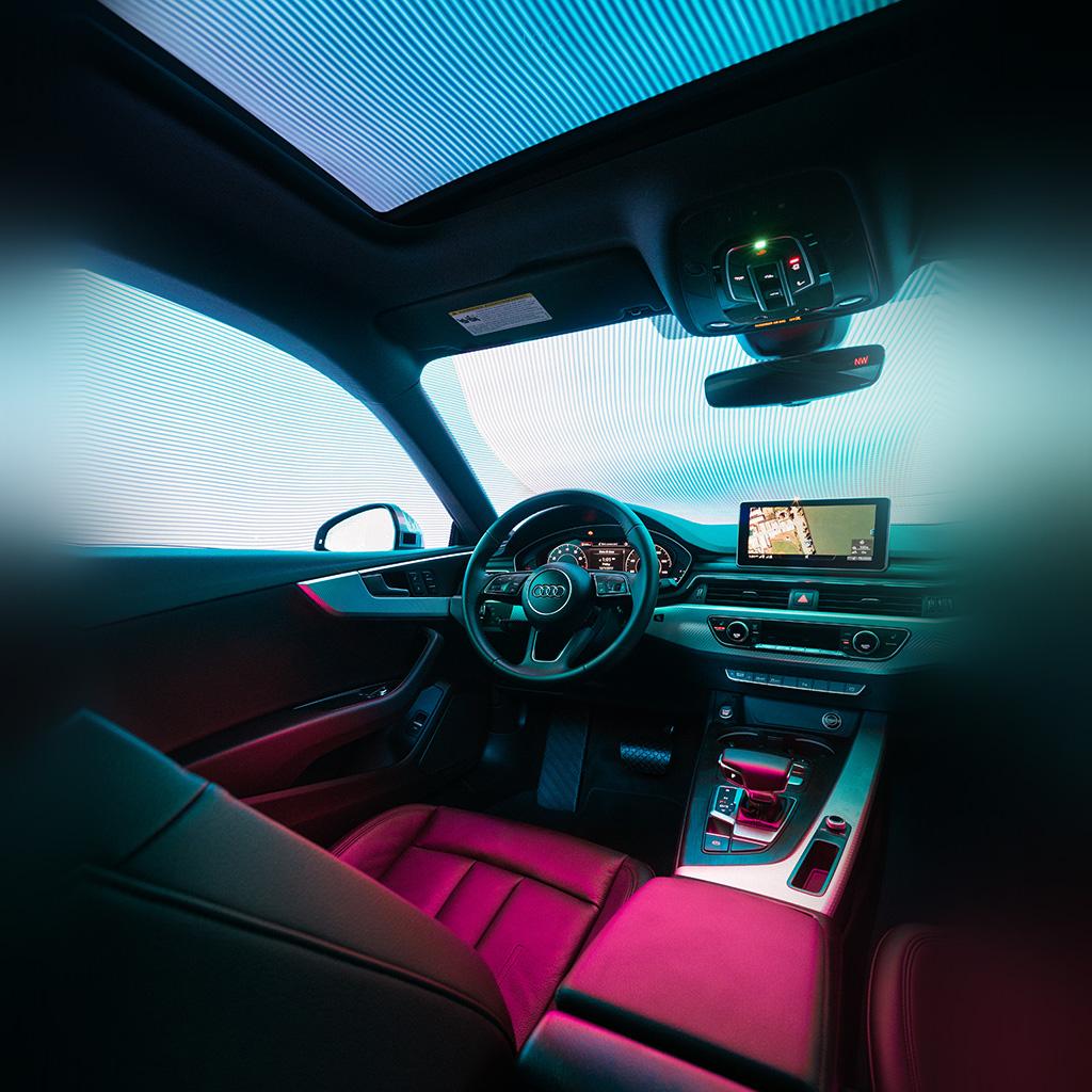 android-wallpaper-be58-car-interior-drive-art-illustration-wallpaper