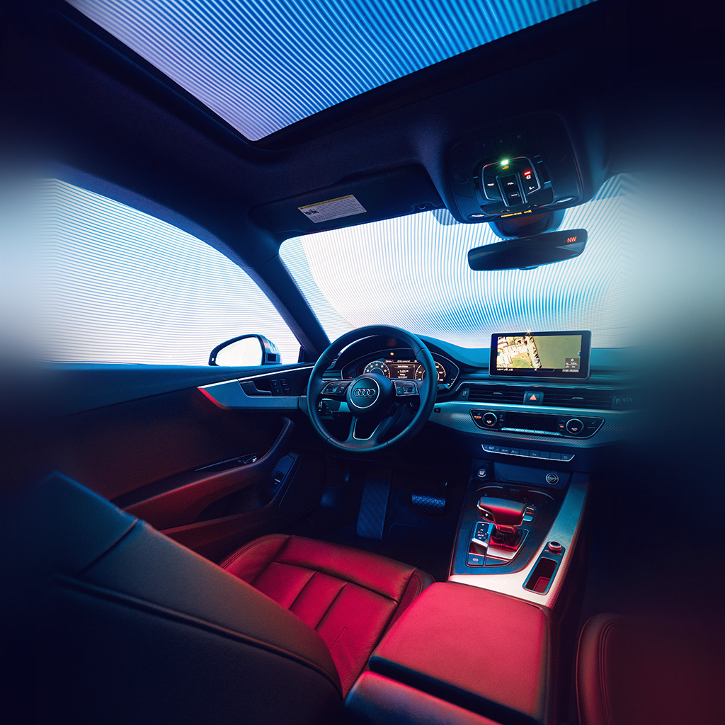 android-wallpaper-be59-car-interior-drive-art-illustration-blue-wallpaper