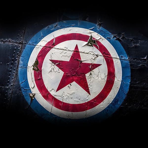iPapers.co-Apple-iPhone-iPad-Macbook-iMac-wallpaper-be60-captain-america-marvel-hero-disney-art-illustration-wallpaper