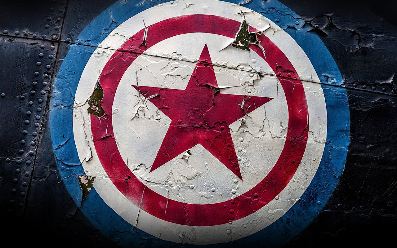 be60-captain-america-marvel-hero-disney-art-illustration ...